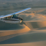 Viaje a Namibia 5