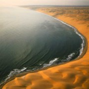 Viaje a Namibia 6