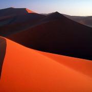 Viaje a Namibia 7