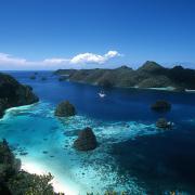 Indonesia y Bali