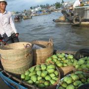 Viajes Vietnam y Camboya