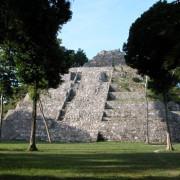 Guatemala Mexico y Belize