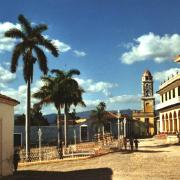 Viajes La Habana y Varadero