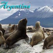 Viajes a Argentina