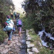 Viajes Peru