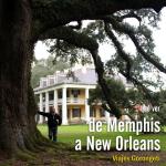 Que ver en Nueva Orleans - Viaje al Sur de EEUU