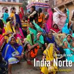 Viaje a India del Norte, viaje a Rajastan, que ver en Rajastan